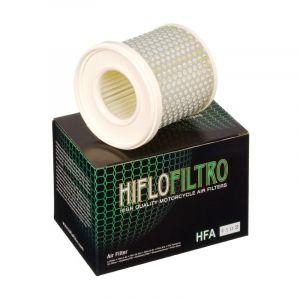 Luchtfilter Hiflo HFA4502