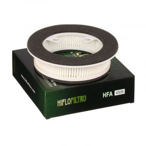 Luchtfilter Hiflo HFA4506