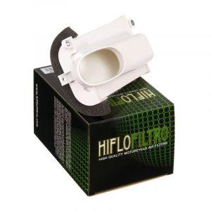 Luchtfilter Hiflo HFA4508