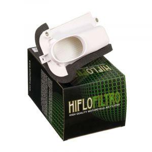 Luchtfilter Hiflo HFA4509