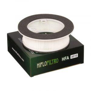 Luchtfilter Hiflo HFA4510