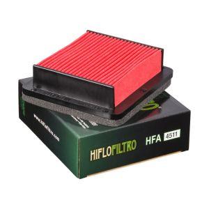 Luchtfilter Hiflo HFA4511