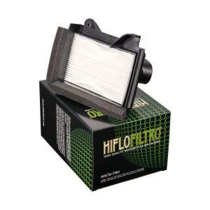 Luchtfilter Hiflo HFA4512