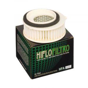 Luchtfilter Hiflo HFA4607