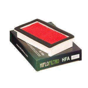 Luchtfilter Hiflo HFA4608
