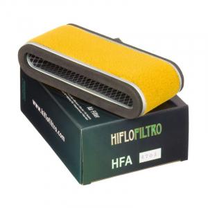 Luchtfilter Hiflo HFA4701