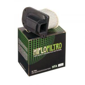 Luchtfilter Hiflo HFA4704