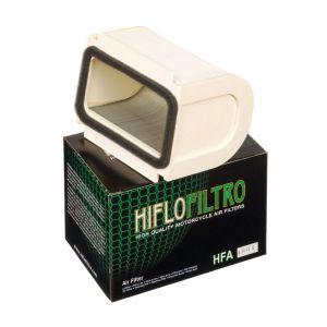 Luchtfilter Hiflo HFA4901