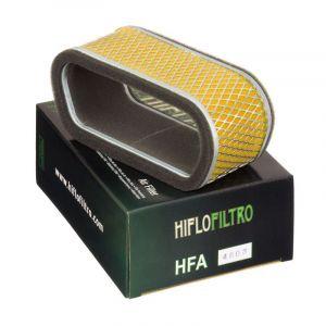 Luchtfilter Hiflo HFA4903