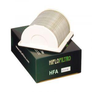 Luchtfilter Hiflo HFA4909