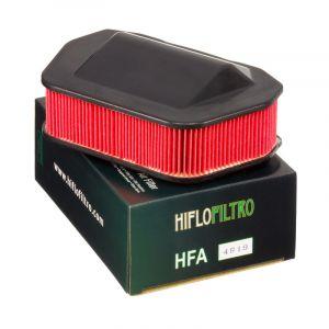 Luchtfilter Hiflo HFA4919