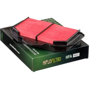 Luchtfilter Hiflo HFA4922