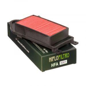 Luchtfilter Hiflo HFA5001