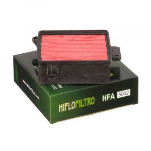 Luchtfilter Hiflo HFA5002
