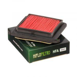 Luchtfilter Hiflo HFA5005