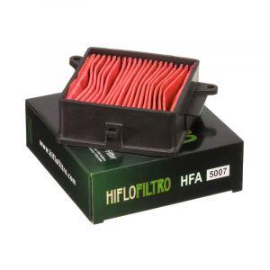 Luchtfilter Hiflo HFA5007