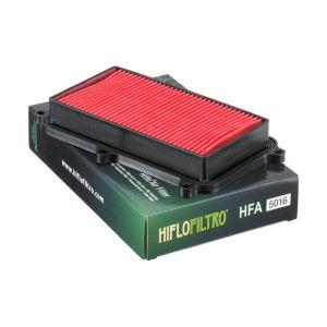 Luchtfilter Hiflo HFA5016