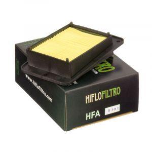 Luchtfilter Hiflo HFA5101