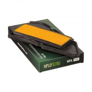 Luchtfilter Hiflo HFA5103