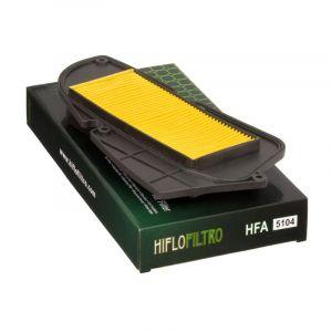 Luchtfilter Hiflo HFA5104