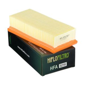 Luchtfilter Hiflo HFA5219