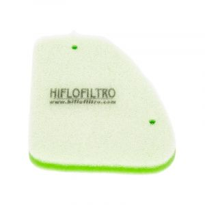 Luchtfilter Hiflo HFA5301DS