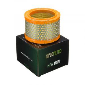 Luchtfilter Hiflo HFA6102