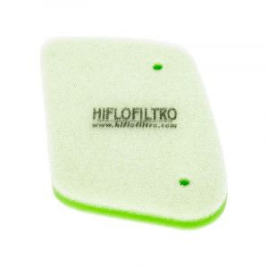 Luchtfilter Hiflo HFA6111DS