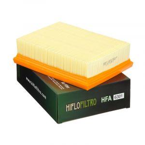 Luchtfilter Hiflo HFA6301