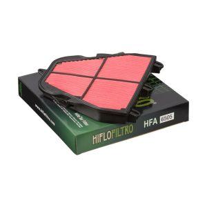 Luchtfilter Hiflo HFA6505