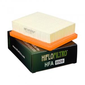 Luchtfilter Hiflo HFA6509