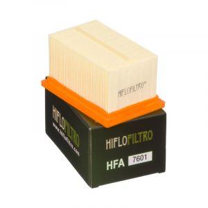 Luchtfilter Hiflo HFA7601