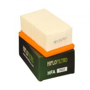 Luchtfilter Hiflo HFA7602