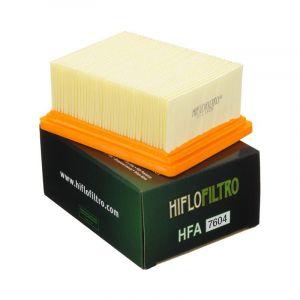 Luchtfilter Hiflo HFA7604