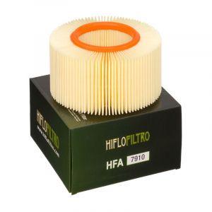 Luchtfilter Hiflo HFA7910