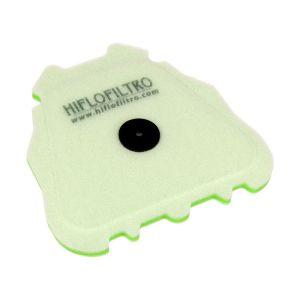 Luchtfilter Hiflo HFF4030