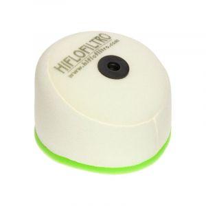 Luchtfilter Hiflo HFF5011