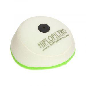 Luchtfilter Hiflo HFF5013