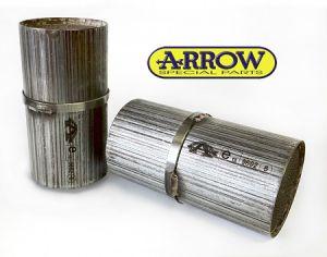 Katalysator Arrow 11008KZ