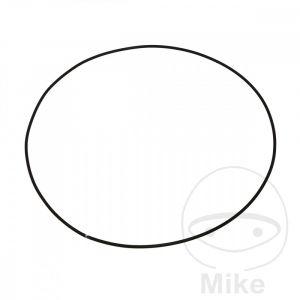 Koppeling Buiten-Deksel Pakking Athena / O-Ring