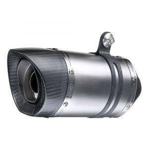Leovince Universele demper LV PRO 50mm