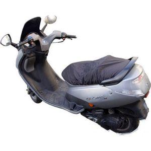 Scooter zadelhoes 70x120 cm