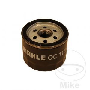 Mahle Oliefilter