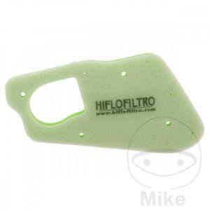 Hiflo Luchtfilter