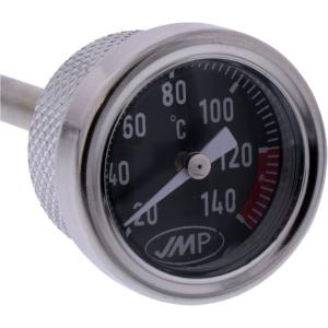Olietemperatuur meter 18X1.5 mm