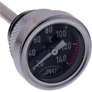Olietemperatuur meter 24 x 3.0 mm