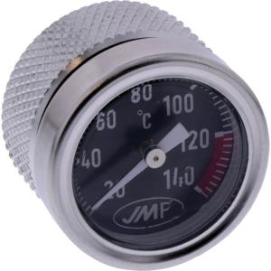 Olietemperatuur meter 24 x 2.0 mm