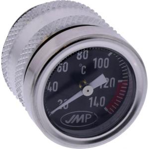 Olietemperatuur meter 27X3.0 mm