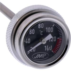 Olietemperatuur meter 30X2.0 mm