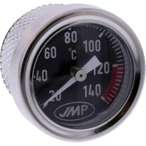 Olietemperatuur meter 22X1.5 mm